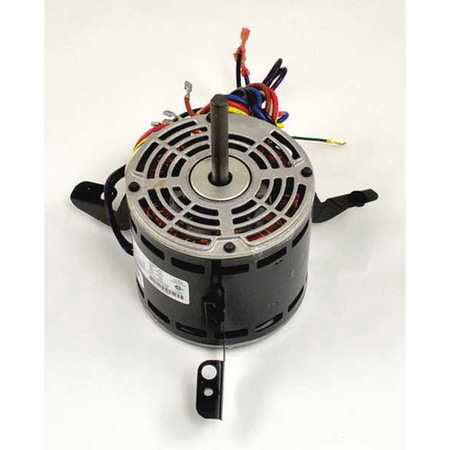 Lennox 60l22 motor 120v 1 2 hp 1075 rpm g0114941 for 1 5 hp 120v electric motor