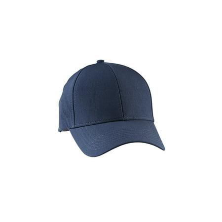 58e286719f3 Adams Pro-Flow Cap