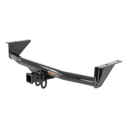 Curt Manufacturing Cur13203 15-C Colorado/Canyon Class III Hitch (Colorado Hitch)