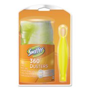Procter & Gamble 360 Starter Kit, Handle with One Disposable Duster 16942