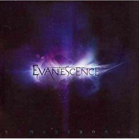 Evanescence - Evanescence Band