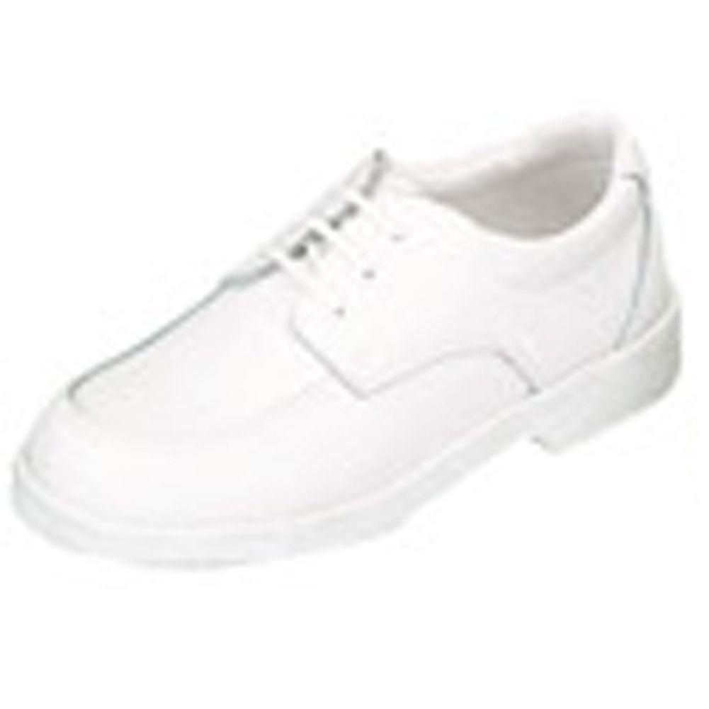 Christening Dress Shoes Toddler Little