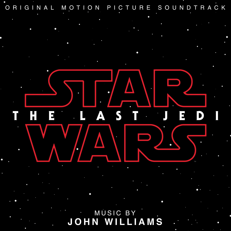 STAR WARS:LAST JE - Walmart.com