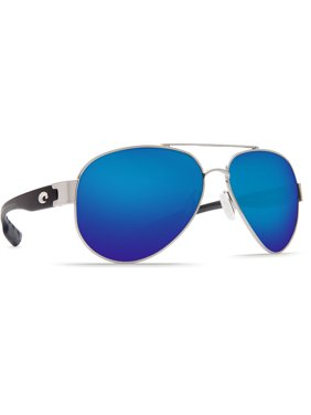Blue Sunglasses - Walmart.com b1e34a95daa