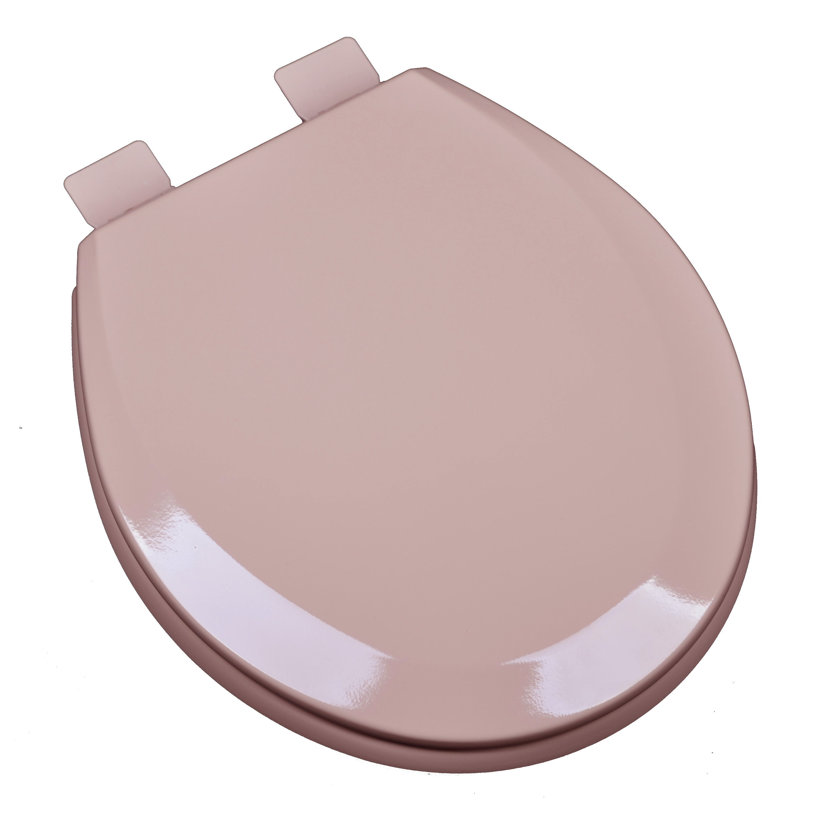 Home Furniture Diy Mayfair Round Toilet Seat Premium Pink Kisetsu System Co Jp