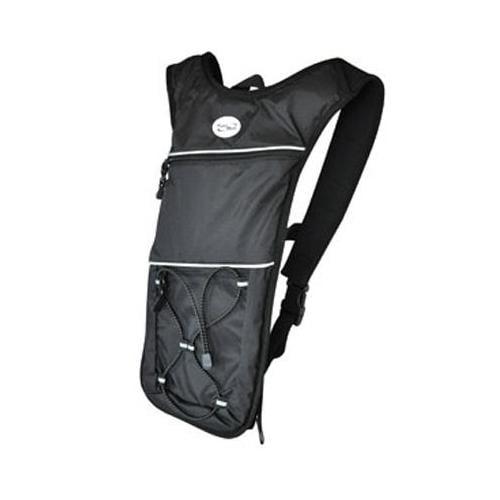 FuelBelt 2015 Altitude Hydration Pack (Black)