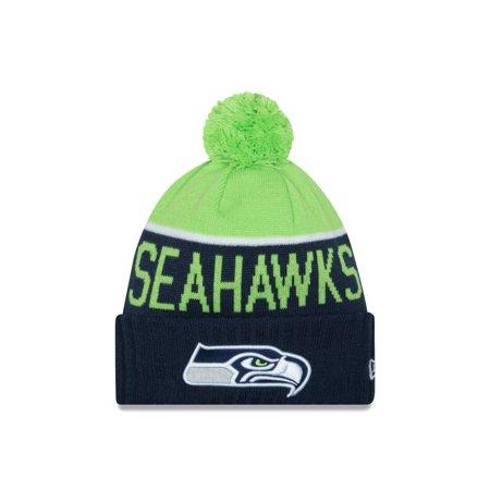 889352985957 UPC - Seattle Seahawks New Era 2015 Nfl Sideline On ... 1a20fe7a9e4