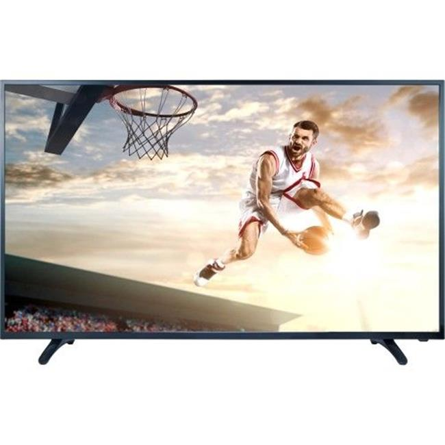 49 in. 4K LED Television