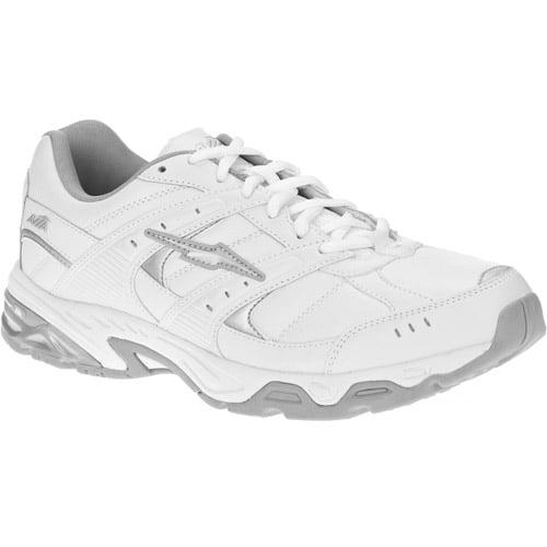 Avia Men's Peter Wide Walking Shoe