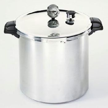 1781 pressure cooker for Fish cooker walmart