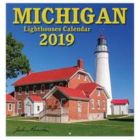 Calendars Office Supplies - Walmart com