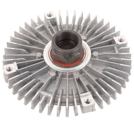 TOPAZ 11521740962 Radiator Cooling Fan Clutch for BMW