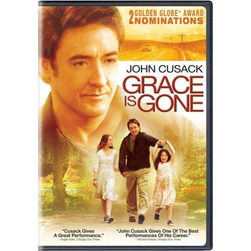 Grace Is Gone (Widescreen)
