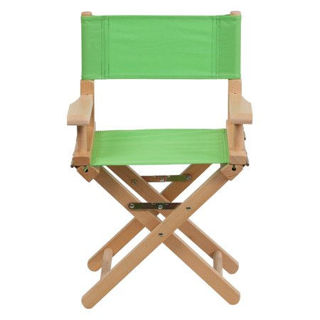 Flash Furniture Kid Size Directors Chair