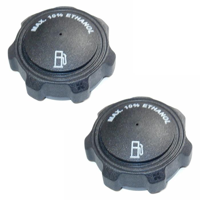 Fuel Cap For MTD 751-0603 751-0603A