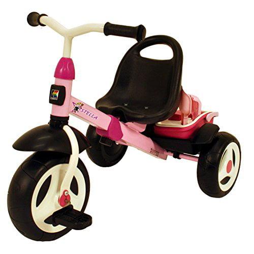Kettler Top Trike Stella