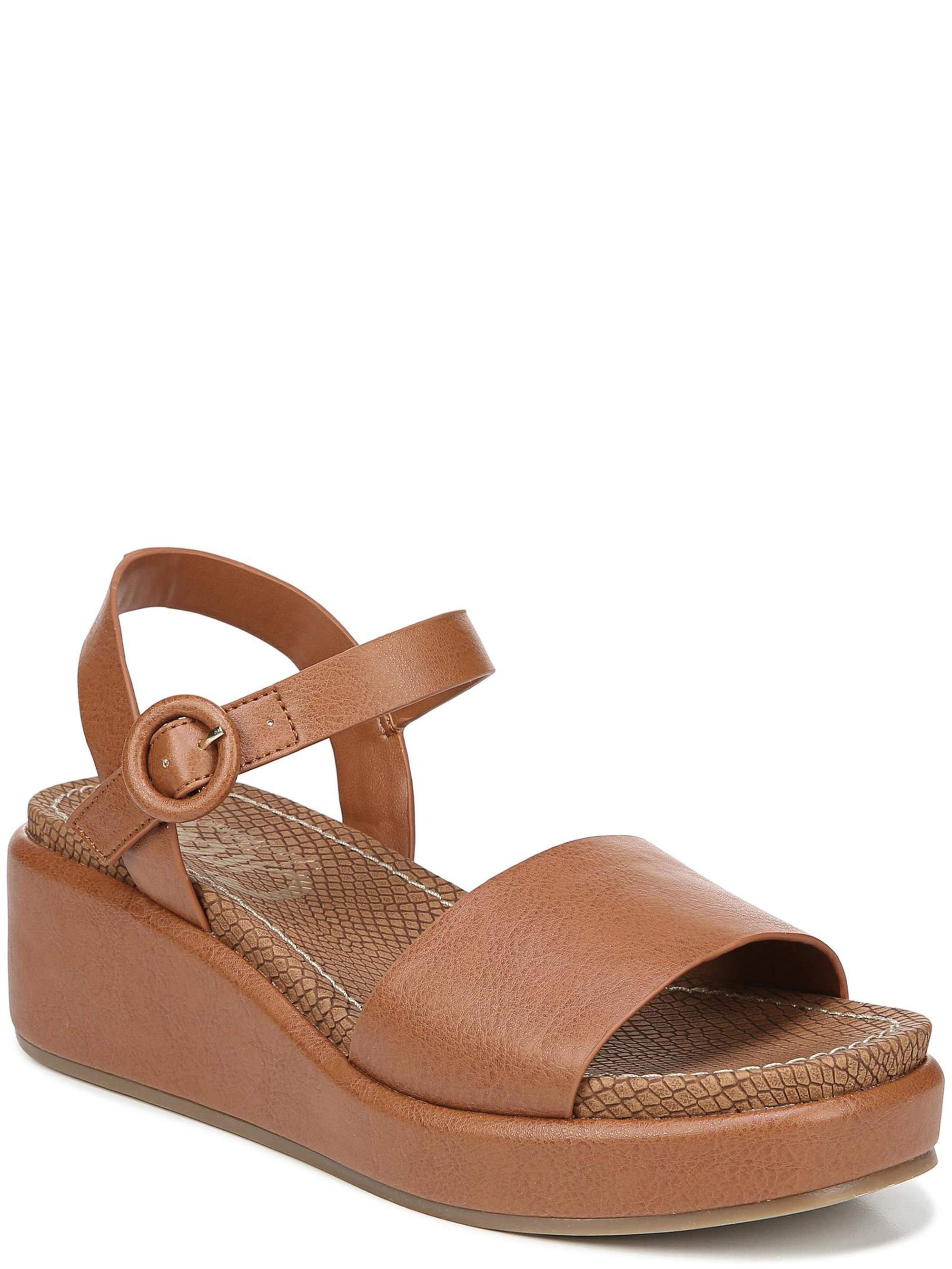 Women's Circus by Sam Edelman Sarah Ankle Strap Sandals