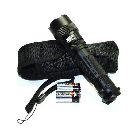 Smith & Wesson S&W M&P Flashlight 5.6