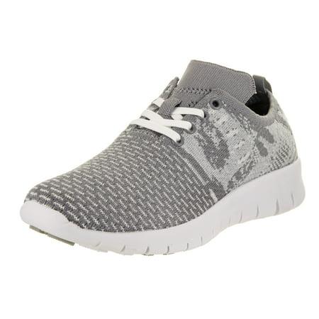 Foot Gloves Shoes - Skechers Women's Bright Idea - Fleet Footed Casual Shoe