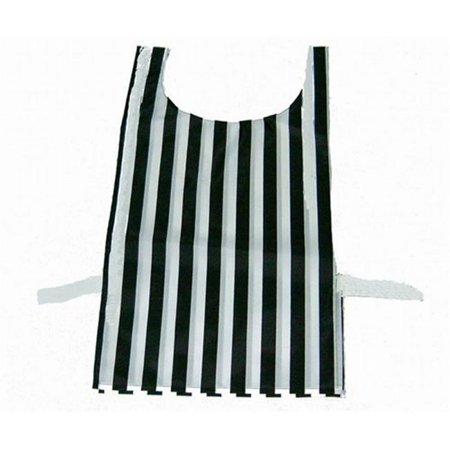 Everrich Evc 0077 24 5 X 13 5 Inch Officials Pinnies