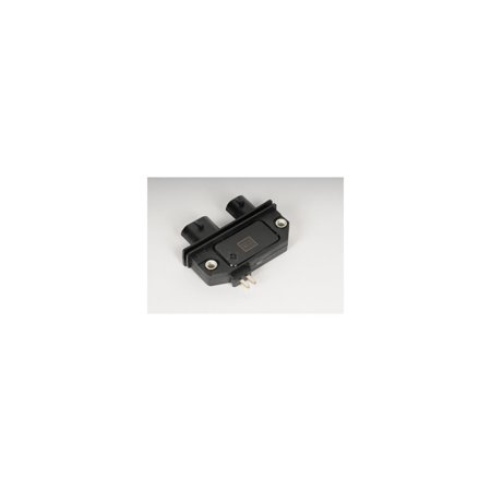 AC Delco D1943A Ignition - Ac Delco Ignition