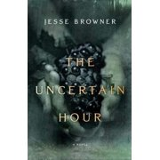The Uncertain Hour - eBook