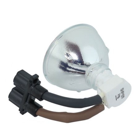 Original Phoenix Projector Lamp Replacement with Housing for Optoma EP719H - image 2 de 5
