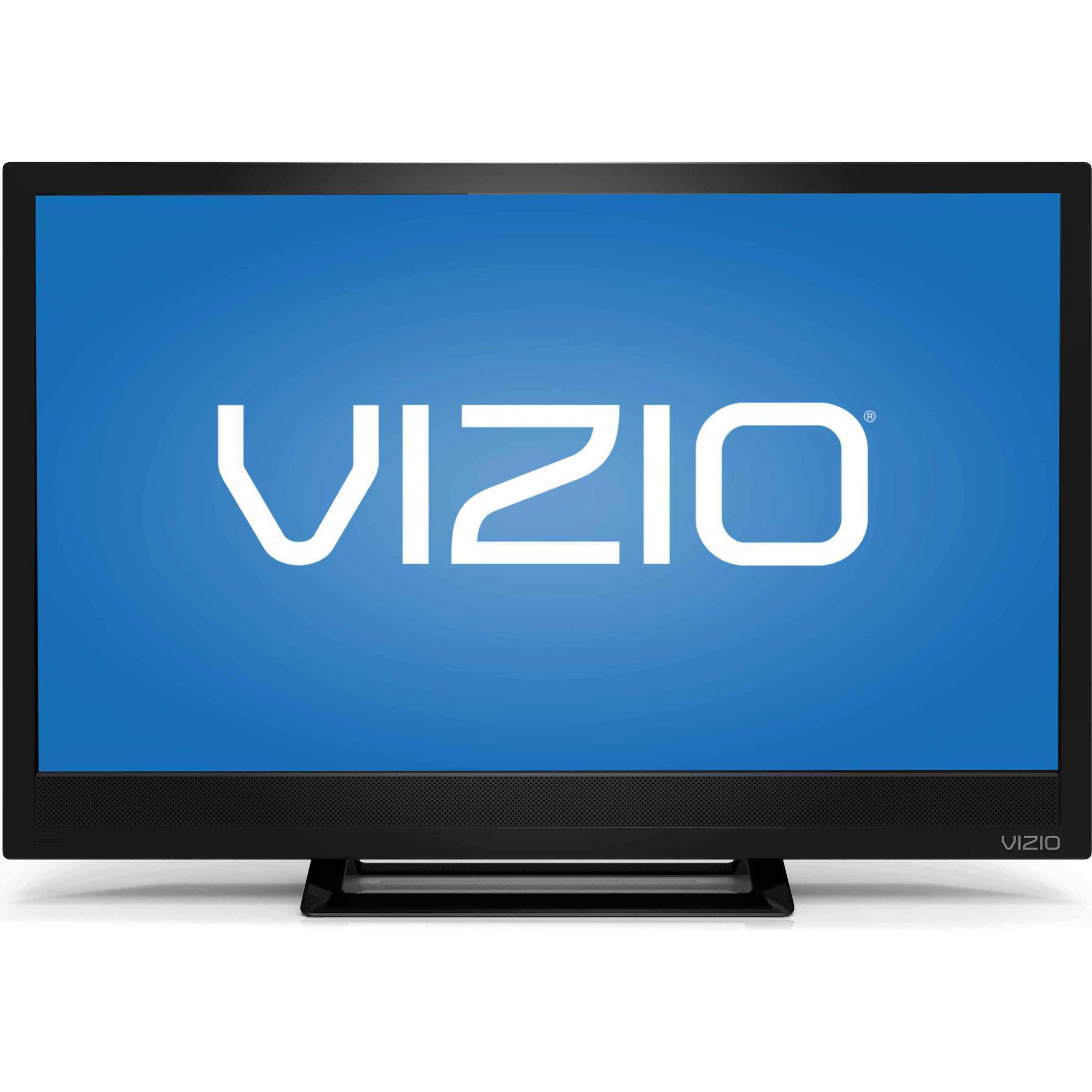 Refurbished VIZIO D24H-C1 24\