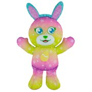 The Original Doodle Bear 14ʺ Plush Toy with 3 Washable Markers – Special Edition Easter Bear