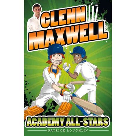 Academy All-Stars by