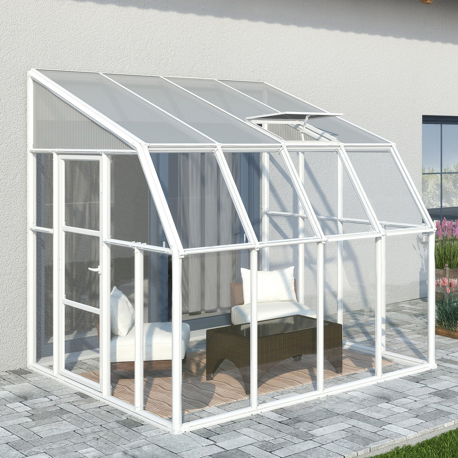 Inspirational Rion Sunroom Reviews