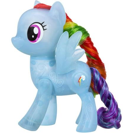 Rainbow Dash Is The Best Pony (MY LITTLE PONY RAINBOW DASH)
