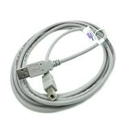 Beige Computer Cables & Connectors - Walmart com