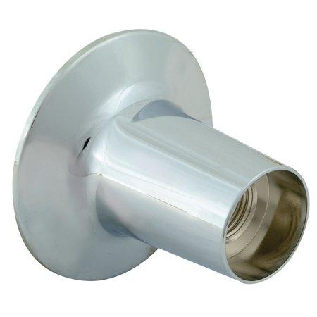 - Ez-Flo 30321 Tub and Shower Flange Bulk