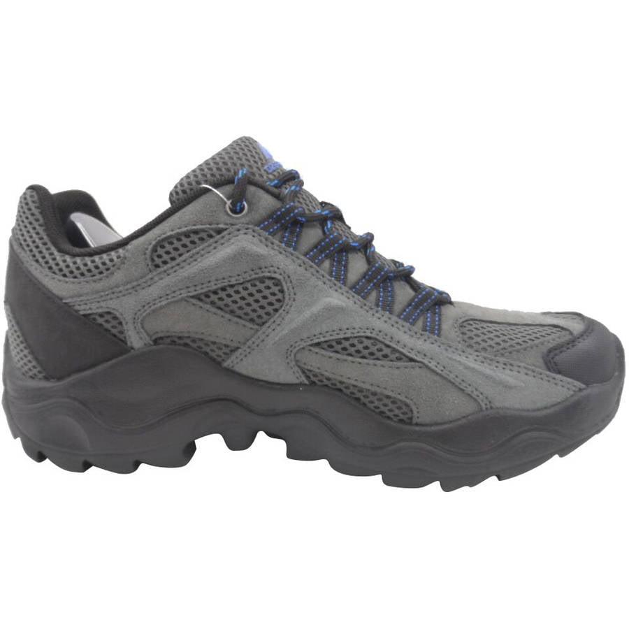 Ozark Trail Men's Sport Low Boot
