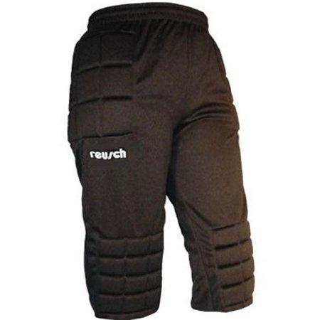 Reusch Alex Breezer Knicker Soccer Goalie Padded Pants