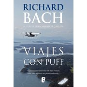 Viajes con Puff - eBook