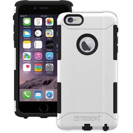 Trident Aegis Series Case for Apple iPhone 6/6s Plus