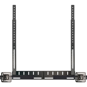 Bell'O 7912B Mounting Adapter for Flat Panel Display, Speaker