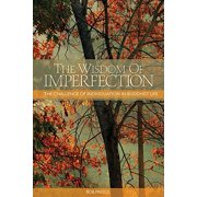 The Wisdom of Imperfection - eBook