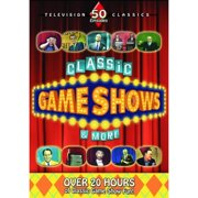 Classic Game Shows & More by MILK CREEK ENTERTAINMENT