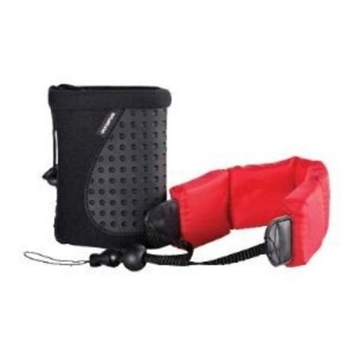 Tough Accessory Pack - Float Strap and Case