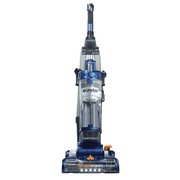 Eureka PowerSpeed Turbo Spotlight Lightweight Upright Vacuum NEU186 - Best Reviews Guide