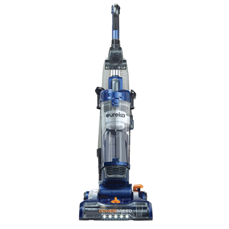 Eureka PowerSpeed Turbo Spotlight Lightweight Upright Vacuum