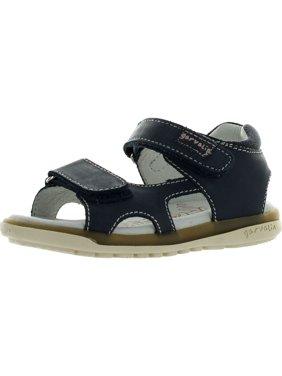 5e19eec95 Product Image Garvalin Boys 152462 Adventure Casual Sandals