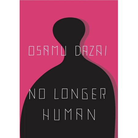 No Longer Human (Diagram Of The Back Of The Human Body)