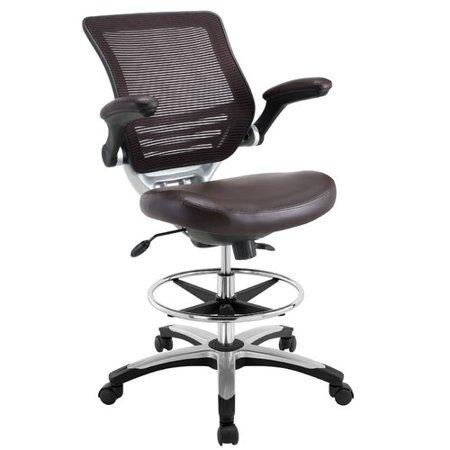 latitude run bonnie mesh drafting chair walmart com