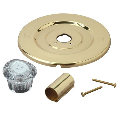 Sk0231 Tub And Shower Faucet Rebuild Kit For Moen Faucets For Valley Faucets Starfire By