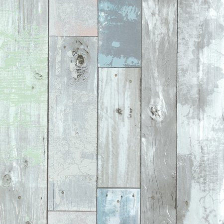 Brewster home fashions bath bath bath volume iv dean for Brewster wallcovering wood panels mural 8 700