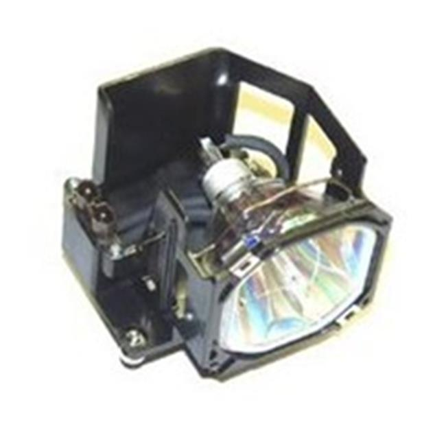 Electrified 915P043010 DNGO E-Series Replacement Lamp, Fo...